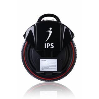 IPS Моноколесо IPS 111