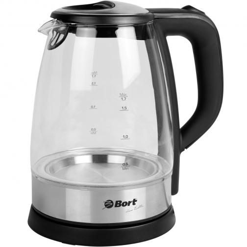 Чайник электрический Bort BWK-2017G 6768071