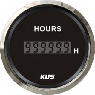 Счетчик моточасов KUS BS (K-Y39000)