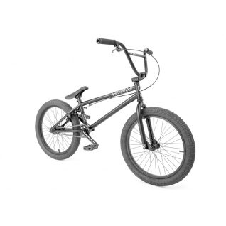 Велосипед Code MeatGrinder (2015)