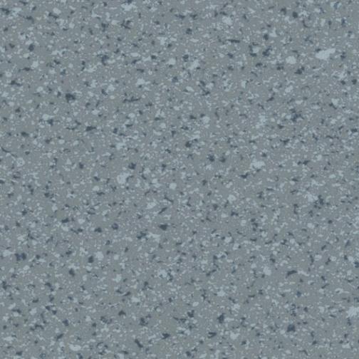 ТАРКЕТТ Полистиль Гиперион Стар 3 линолеум полукоммерческий (3м) (рулон 69 кв.м) / TARKETT Polystyl Hyperion SB Star 3 линолеум полукоммерческий (3м) (23 пог.м.=69 кв.м.) Таркетт 36984262