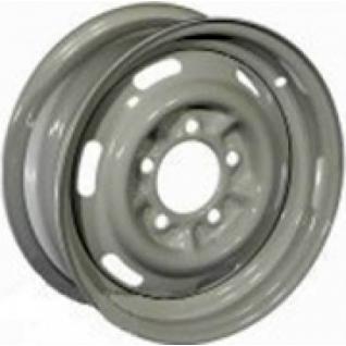 Колесные диски Ижевск Москвич 2140 5x13 5x115 ЕТ30