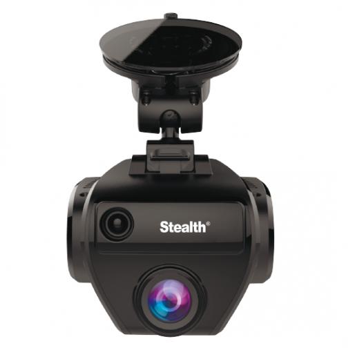 Stealth MFU 650 видеорегистратор с радар-детектором 36995011 1