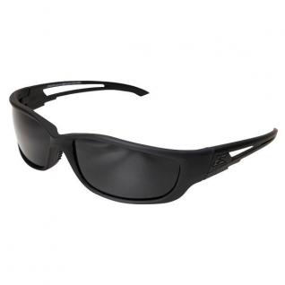 Edge Tactical Safety Eyewear Очки Edge Tactical Blade Runner XL G-15 Vapour, цвет черный