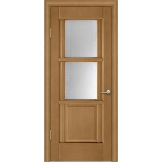 Дверь ульяновская шпонированная Анарилис
