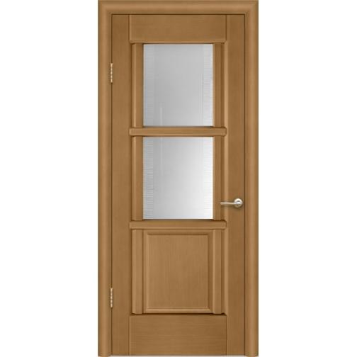 Дверь ульяновская шпонированная Анарилис 49380
