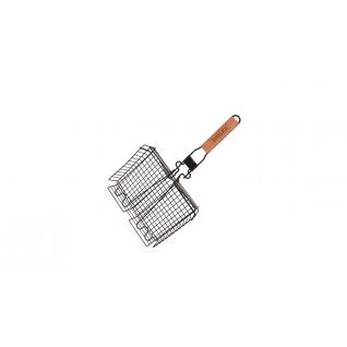 DIOLEX-TECO Решотка для барбекю Diolex DX-G1113-B