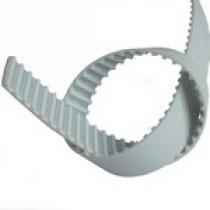Ремень зубчатый незамкнутый XL 5.08/20мм