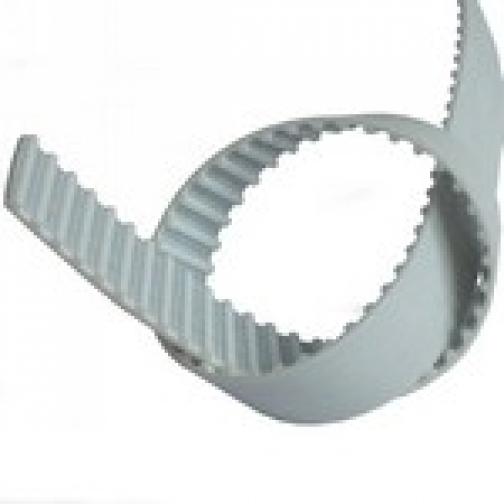 Ремень зубчатый незамкнутый профиль 5М / 15мм (стальной корд) 862703