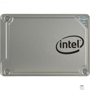 Intel Intel SSD 128Gb 545s серия SSDSC2KW128G8XT SATA3.0