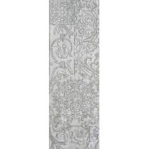 Декор Рустик 3606-0027 Серый 19,9х60,3