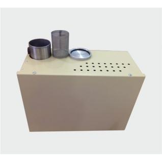 Парогенератор ПГП (автоматический набор воды) 2 кВт