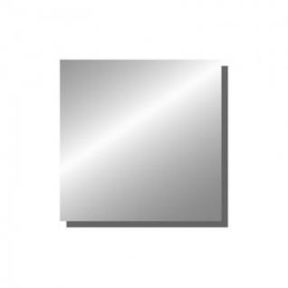 Зеркало KD_навесное Классик-4 (475х475) квадрат
