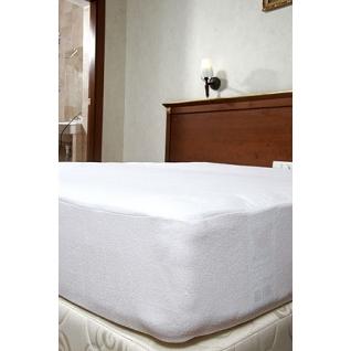 Наматрасник на кровать 60*120*12