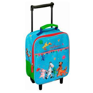 Spiegelburg Детский чемодан DLS
