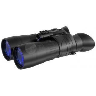 Прибор ночного видения Pulsar Edge GS 2.7x50