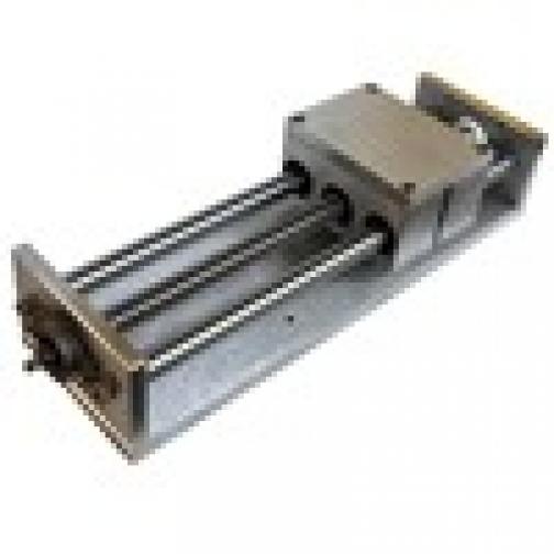 Модуль линейного перемещения SL-200 тип3 862840