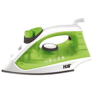 Утюг Hitt HT-5106