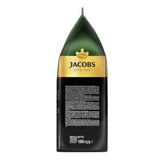 Кофе Jacobs Espresso в зернах, 1 кг
