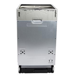 Встраиваемая посудомоечная машина Volle VLM-7710G
