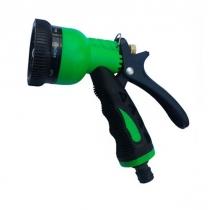 Душ-пистолет поливочный Инструм Агро Оазис 12604