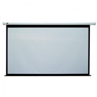 Экран Classic Solution Lyra(4:3), 248x189