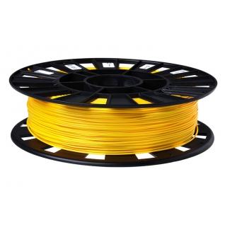 Flex пластик REC 2.85 мм желтый