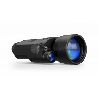 Прибор ночного видения Pulsar Digiforce 860RT