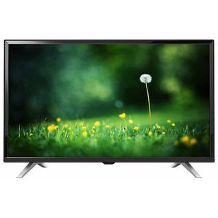 Телевизор Erisson 28LET42T2 28 дюймов HD Ready