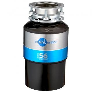 Измельчитель пищевых отходов InSinkErator M56-2