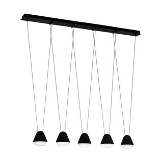 Подвесной потолочный светильник EGLO PALBIETA 99013