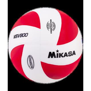 Мяч волейбольный Mikasa Vsv 800 Wr