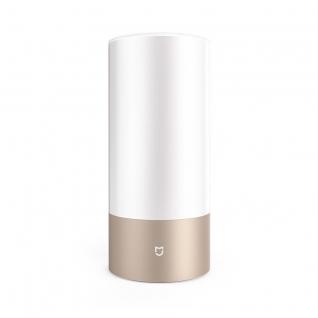Умный ночник Xiaomi Yeelight Bedside Lamp Bluetoth Xiaomi