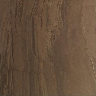 Керамогранит Vitra Ethereal коричневый K935923LPR 45х45