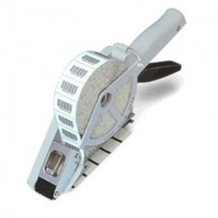 Этикет-пистолет аппликатор TOWA 65-30 для этикеток шир. 20-30мм