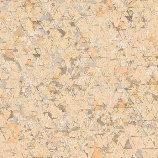 ТАРКЕТТ Синтерос Дельта Оригами 2 линолеум бытовой (3м) (рулон 90 кв.м) / TARKETT Sinteros Delta Origami 2 линолеум бытовой (3м) (30 пог.м.=90 кв.м.) Таркетт 36984317
