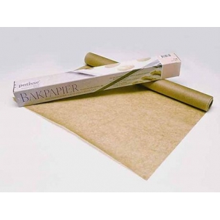 Бумага для выпечки Patisse