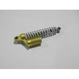 Передний амортизатор (150сс)