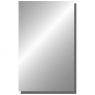 Зеркало KD_навесное Классик-1 (805х498)прямоугольное