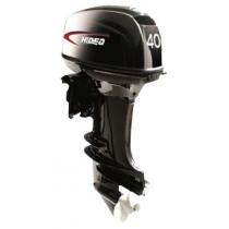 Лодочный мотор HIDEA (Хайди) HD 40 FES-T