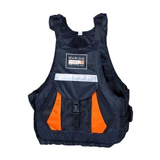 Жилет страховочный Marine Pool Expedition Vest 30-50 (5000669 30-50)