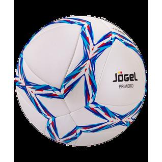 Мяч футбольный Jögel Js-910 Primero №4 (4)