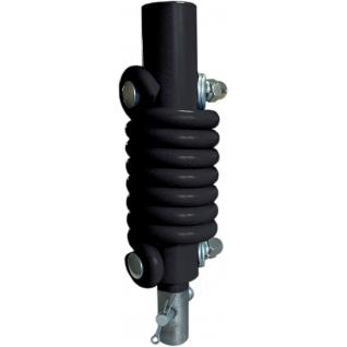 Адаптер пружинный для бензобура ADA SPRING ADAPTER 20/20 ADA Instruments