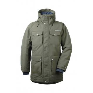 Зимняя куртка для мужчин Didriksons 501831 M