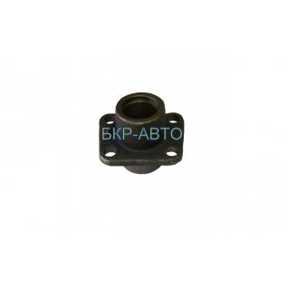 Опора разжимного кулака СЗАП 9908.003502.128-10