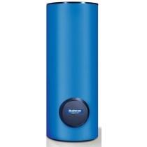 Бак-водонагреватель Buderus Logalux SU300/5E (8718541328)