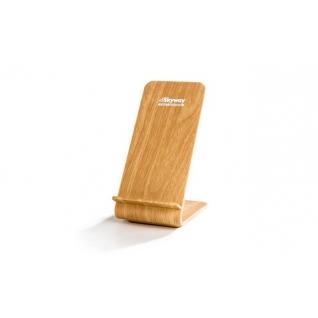 Skyway Беспроводное з/у Skyway Energy Fast (light wood)