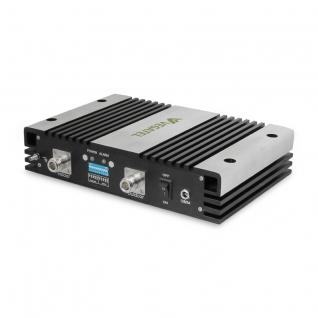 Бустер VEGATEL VTL33-3G VEGATEL