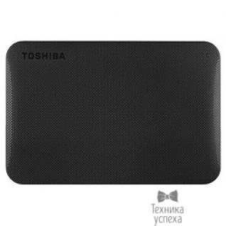 "Toshiba Toshiba Portable HDD 3Tb Stor.e Canvio Ready HDTP230EK3CA USB3.0, 2.5"", черный"