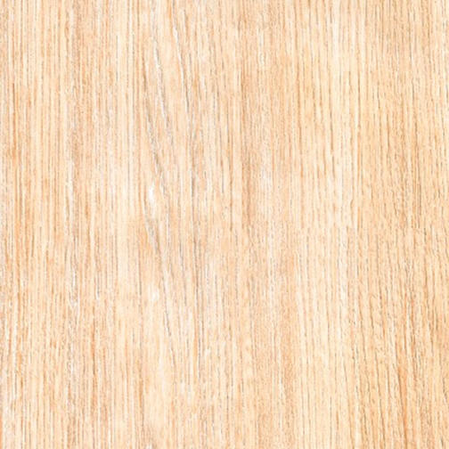 СОЮЗ стеновая панель МДФ 2600х238х6мм Дуб шервуд (8шт=4,95м2) / СОЮЗ стеновая панель МДФ 2600х238х6мм Дуб шервуд (упак. 8шт=4,95 кв.м.) Союз 36983871